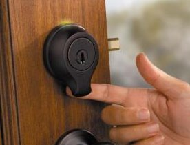 cool door locks. Of Course, Fingerprint Readers Are Not Exactly New Technology. But I Think A Lot People Aren\u0027t Aware It Yet. Cool Door Locks E